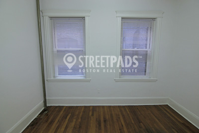 Photos of apartment on Tetlow St.,Boston MA 02115