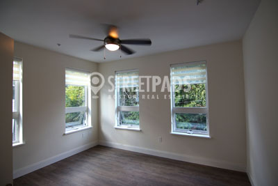 Photos of apartment on Fisher Ave.,Boston MA 02120