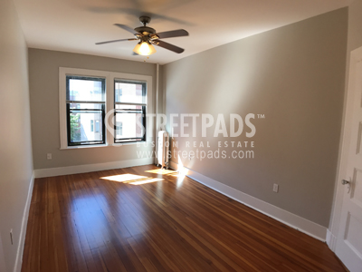 Pictures of  property for sale on Sewall, Brookline, MA 02446