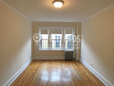Pictures of  property for sale on Wendell St., Cambridge, MA 02138