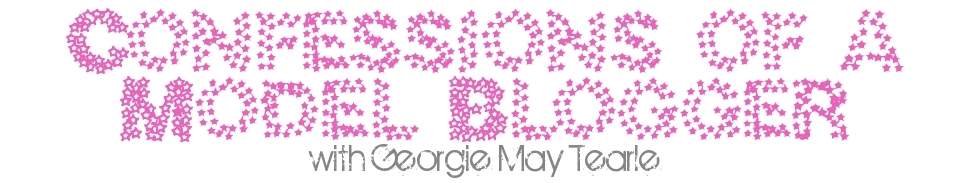 Georgie%20may%20-%20confessions%20banner