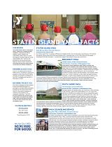 Staten Island Overview