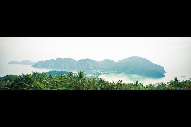 Thailand10.jpeg