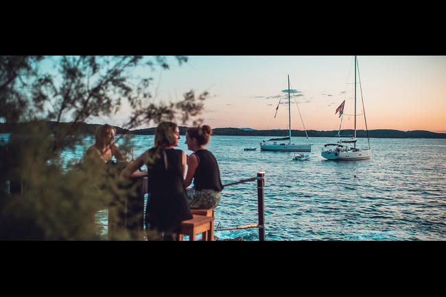 Croatia by the sea.jpeg.moviebox