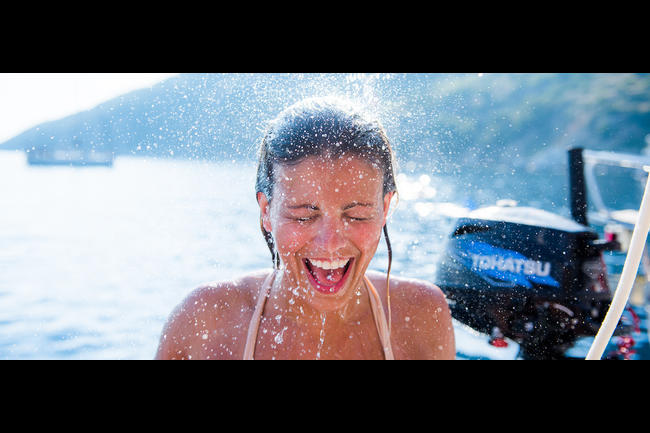 Croatia watergirl.jpeg.moviebox