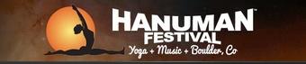 Hanuman-festival-yoga-2011