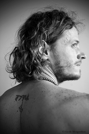 Img_1104