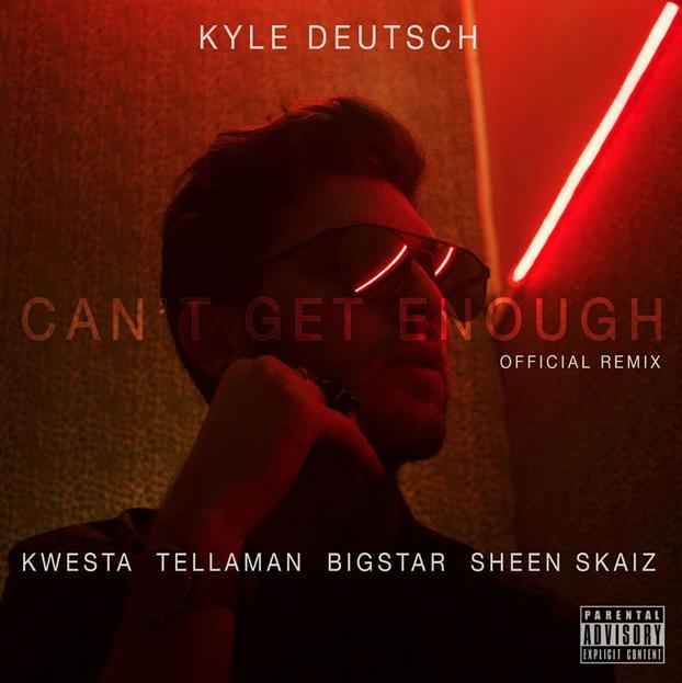 kyledeutsch-cantgetenough-remix