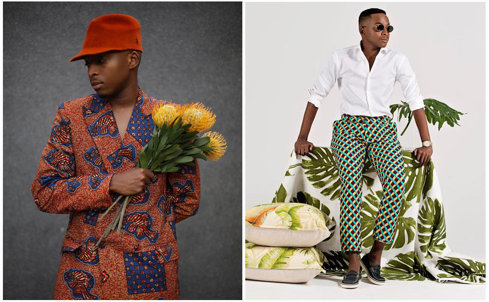 fresh-and-young-style-enthusiasts-to-follow-instagram-yomzansi-3