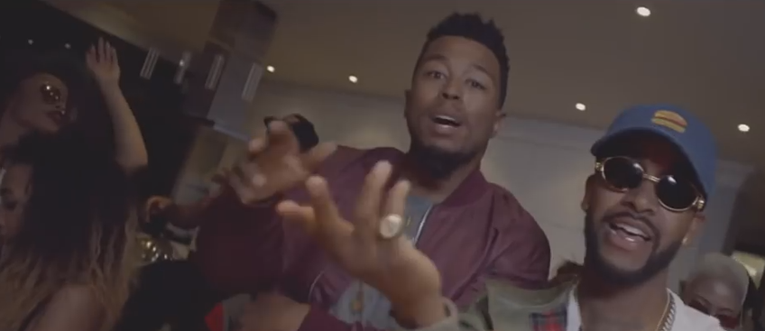 anatii-omarion-tell-me_