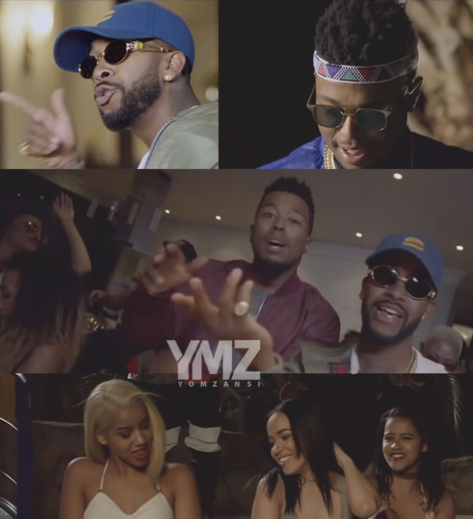 anatii-omarion-tell-me