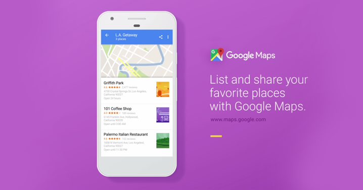 save-share-your-favorite-places-with-lists-in-google-maps