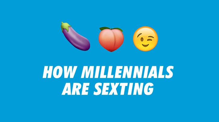 sexting-millenials-yomzansi