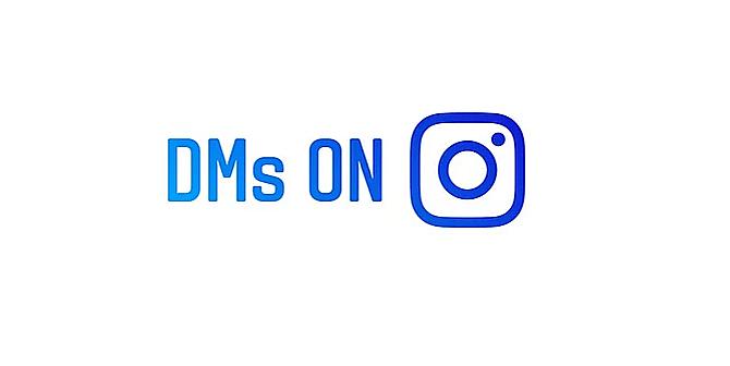instagram-DMS-direct-yomzansi