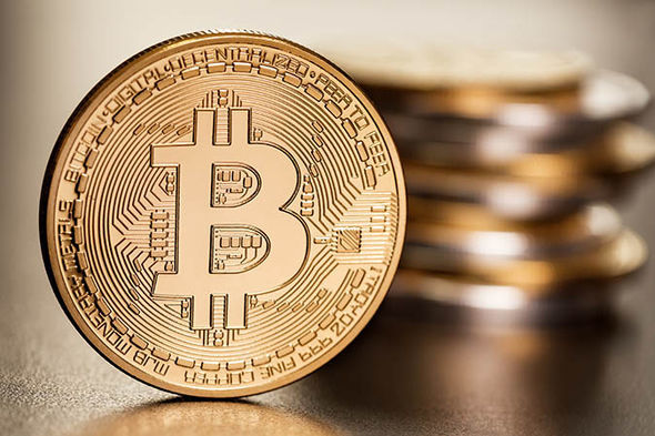 Bitcoin hyip алматы