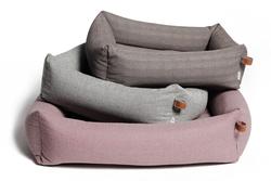 Sleepy Canine Bed