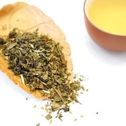 Moroccan Mint (Organic)