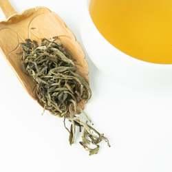 Himalayan Tippy, First Flush 2018. Jun Chiyabari tea estate, Nepal (Organic)
