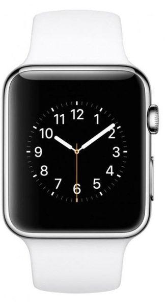 Yotti — Apple Watch Sport. Best gift for designer http://www.yotti.co/gifts/apple-watch-sport