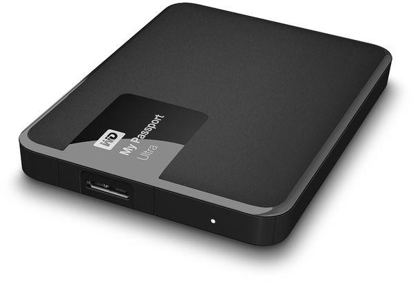 Yotti — 1TB Portable External Hard Drive. Best gift for photographer http://www.yotti.co/gifts/1tb-portable-external-hard-drive