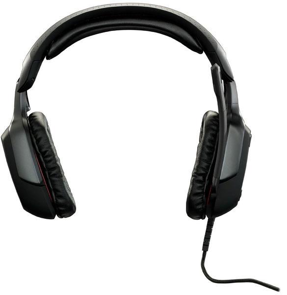 Yotti — Logitech G35 7.1-Channel Surround Sound Gaming Headset. Best gift for gamer http://www.yotti.co/gifts/logitech-g35-7-1-channel-surround-sound-gaming-headset