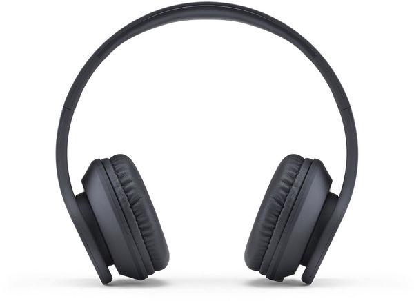 Yotti — On-Ear Noise Isolating Headset. Best gift for designer http://www.yotti.co/gifts/on-ear-noise-isolating-headset