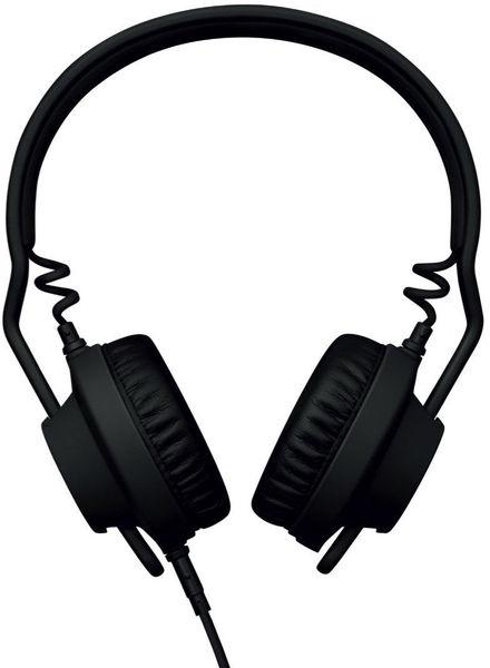 Yotti — AIAIAI 75002 DJ Preset Headphones. Best gift for designer http://www.yotti.co/gifts/aiaiai-75002-dj-preset-headphones