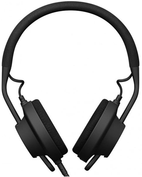 Yotti — AIAIAI 75001 All-Round Preset Headphones. Best gift for designer http://www.yotti.co/gifts/aiaiai-75001-all-round-preset-headphones