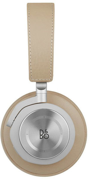 Yotti — Beoplay H7 Wireless Over-Ear Headphone. Best gift for designer http://www.yotti.co/gifts/beoplay-h7-wireless-over-ear-headphone