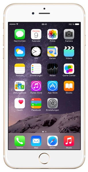 Yotti — Apple iPhone 6, Gold, 16 GB. Best gift for designer http://www.yotti.co/gifts/apple-iphone-6-gold-16-gb
