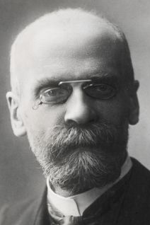 http://s3.amazonaws.com/youboox_bookstore/author_pictures/65/original/durkheim.png