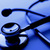 Stethoscope_20blue_thumb