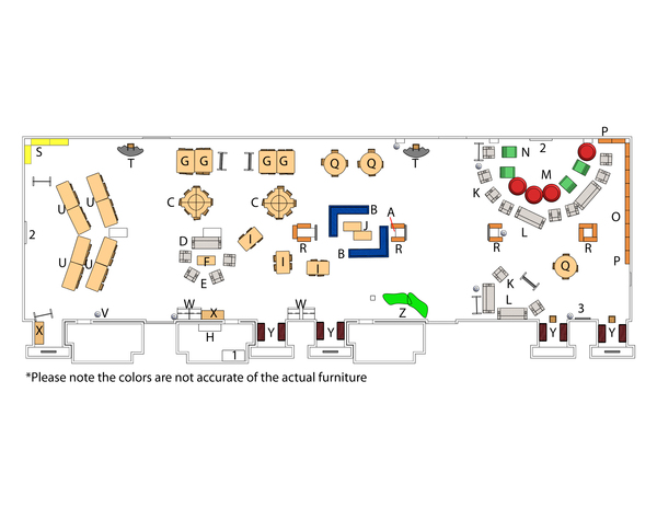 Large_furniture_layout