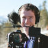 Thumbnail_video portrait
