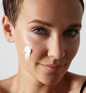 7 Steps to perfect pores