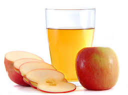 additional benefits of apple cider vinegar