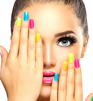 Best Foods for Amazing Strong Nails