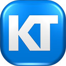 KT Group Limited