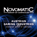 Austrian Gaming Industries GmbH / Novomatic