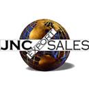JNC Sales