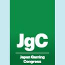 Japangamingcongress