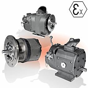Atex_pneumatic_motors