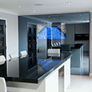 Reflectv_mirror-tv-wall