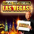 Дело или отсутствие Deal™ Лас-Вегас