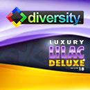 РОСКОШЬ LILAC™ diversity™