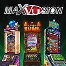 MaxVusion™
