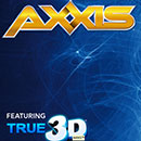 AXXIS™
