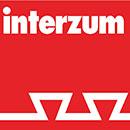Interzum-2015
