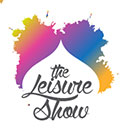 The-leisure-show