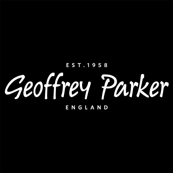 Geoffrey Parker Games